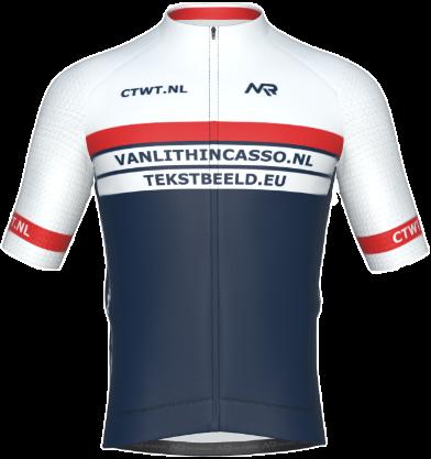 milremo-custom-jersey-4