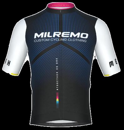 milremo-custom-jersey-2
