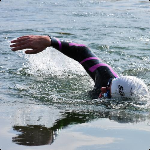 milremo-triathlon-kleding