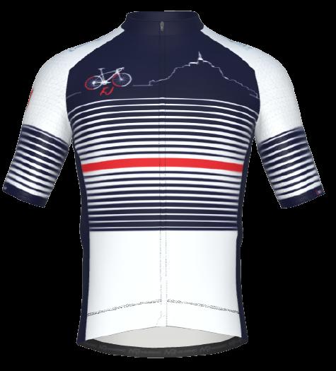 milremo-custom-jersey